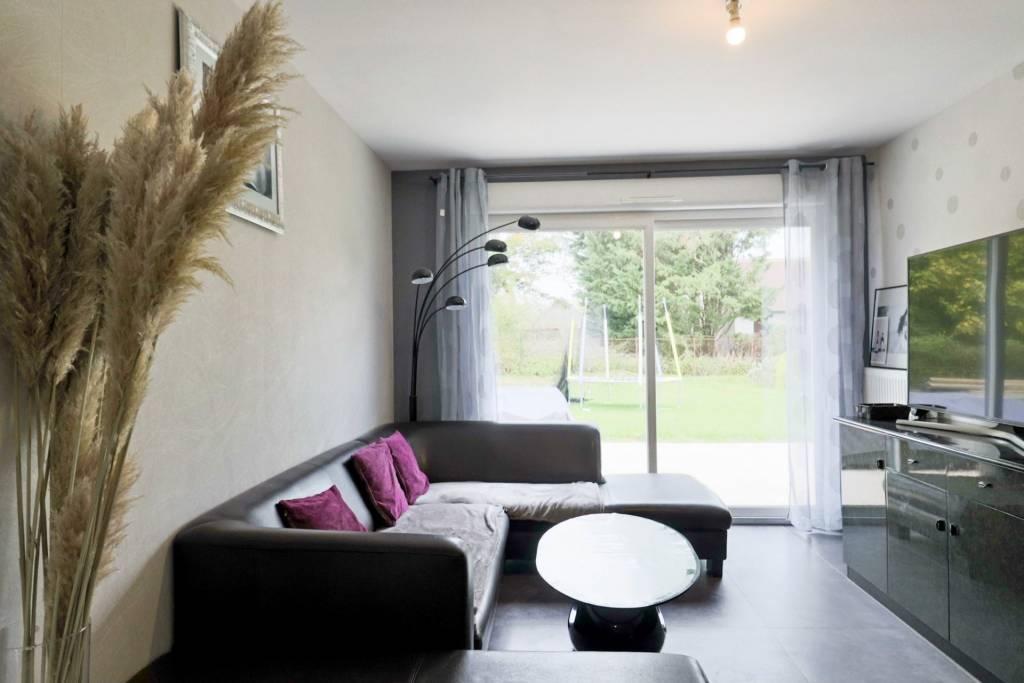Sale House Mur-de-Sologne